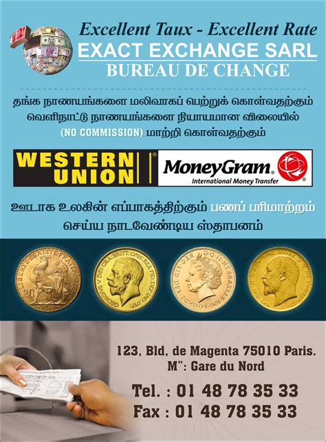 bureau de change 9eme bureau de change 78 28 images no 1 currency exchange