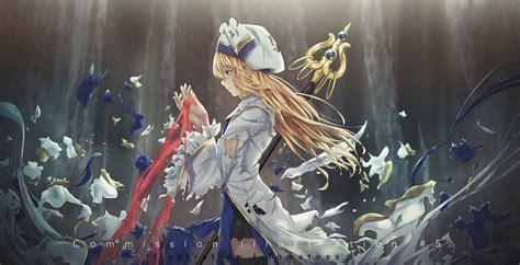 Anime Wallpaper Slayer by Goblin Slayer Hd Wallpaper Background Image 4207x2148