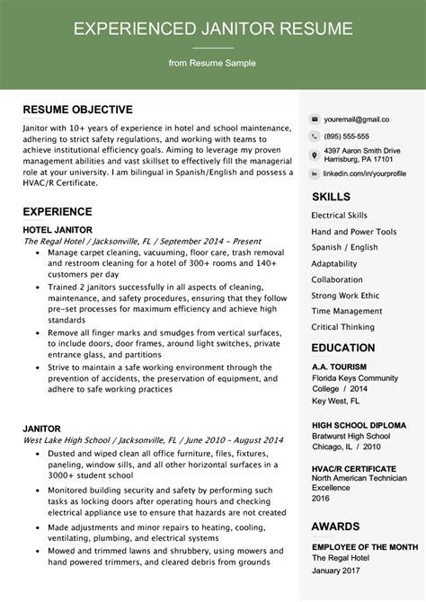 resume aesthetics font margins  paper guidelines