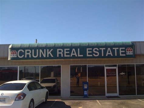 Real Estate Ad Fails