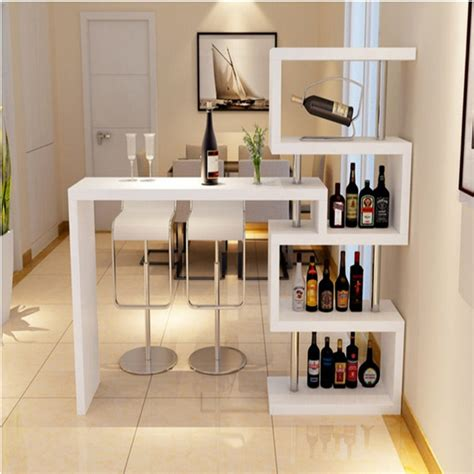 country kitchen island designs home bar tables living room cabinet partition wall