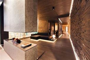 contemporary homes interior designs modern interior design homedsgn