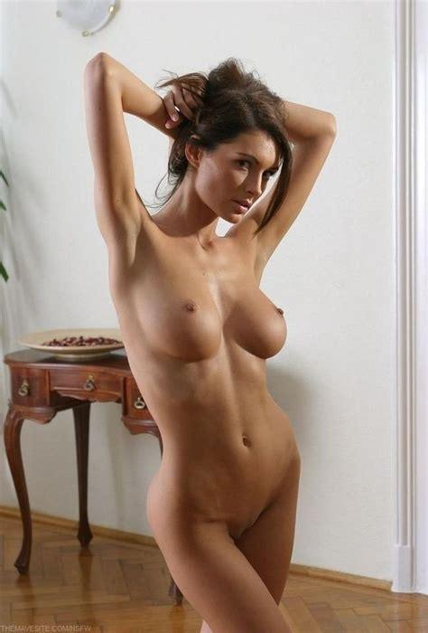 Super Sexy Brunette Porn Photo EPORNER