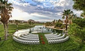 wedding reception venues las vegas after a wedding top 5 waterfront wedding venues in las vegas