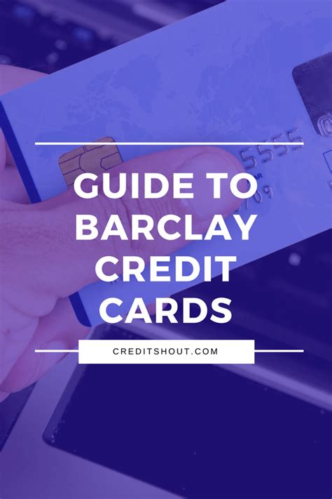 Barclays credit card helpline number. Compare Barclaycard Credit Cards | Creditshout