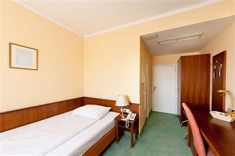Hotel Johann Strauss, Vienna