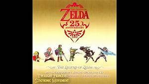The Legend Of Zelda Twilight Princess Cheats And Secrets