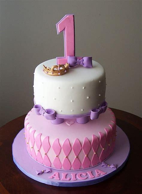 publix cake designs 1000 images about publix is great on publix