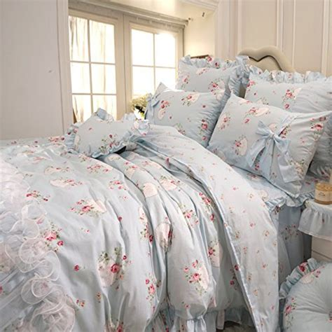 shabby chic bed in a bag 10 beautiful classic bedding to buy online home decor ways