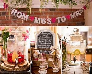 22 exciting bridal shower ideas godfather style With shower ideas for wedding