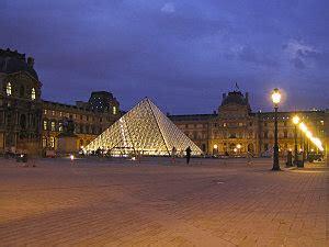 Ingresso Gratuito Louvre by Parigi Gratis 200 Possibile In Viaggio Per Il Mondo