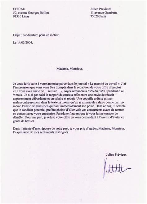 chef de cuisine en suisse lettres de non motivation fünf gemüse