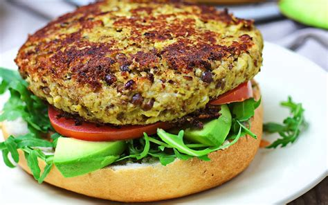veggie burgers cauliflower veggie burger vegan one green planetone green planet