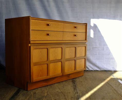 nathan teak sideboard nathan teak vintage sideboard cambrewood