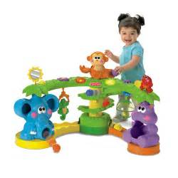 amazon com fisher price go baby go crawl and cruise