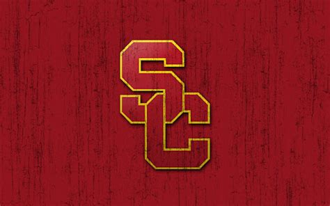 usc trojans wallpaper gallery
