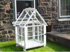 Build Small Greenhouse Greenhouse Made From Old Windows Build Double Door For Shed Lifetime