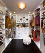 The Best Modern Walk In Closets Modern White Walk In Closet Transitional Closet Los Angeles By