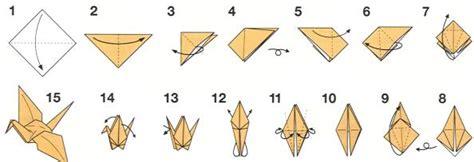 column japan en origami kraanvogels onderdejampotbril