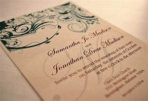 top 5 wedding invitation etiquette qas With wedding invitation etiquette jr