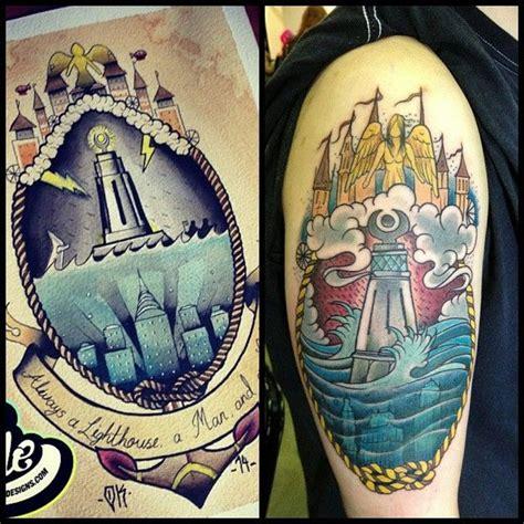 foto de Idea by Patricia Thompson on Tattoo stuff Geek tattoo