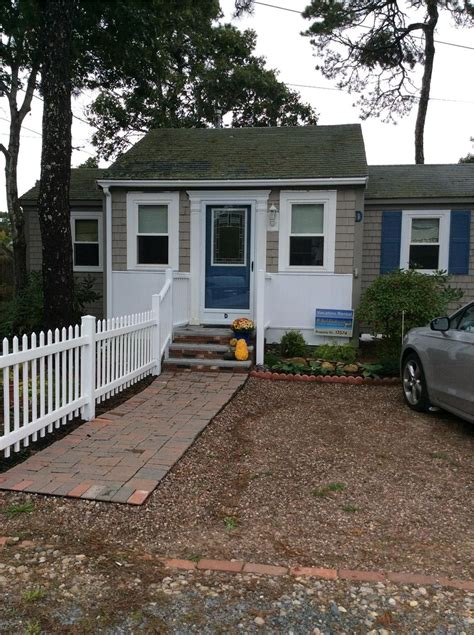 cottage rentals dennis vacation rental condo in cape cod ma 02639 sea