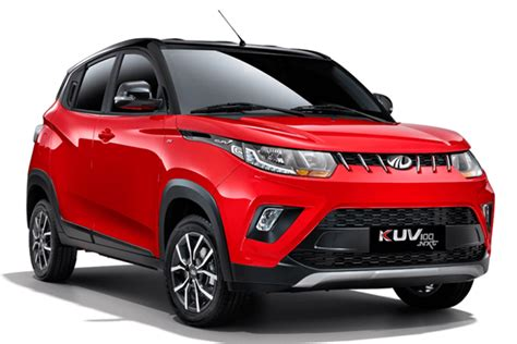 Best Price Electric Car by Electric Vehicles In India Electric Cars In India Price