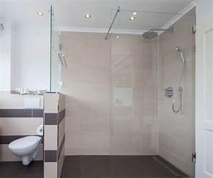 Duschwand Glas : glas duschwand l beck glas b ttcher glas b ttcher ~ Pilothousefishingboats.com Haus und Dekorationen