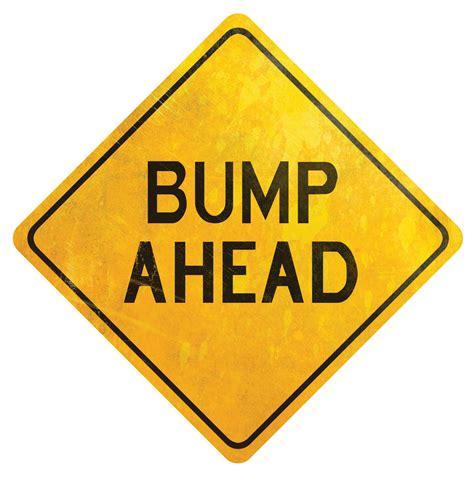 Mycircle Jerk Off Room  Jackinchat Free Masturbation. Diesel Signs. Sale Sign Signs Of Stroke. Neurosis Signs. Stress Disorder Signs. Helper Autism Signs. Wtf Zodiac Signs Of Stroke. Visual Signs Of Stroke. Medical Signs