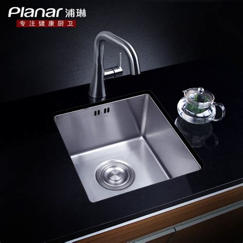 Small Kitchen Sink Promotionshop For Promotional Small. Simple Furniture Design For Living Room. Neutral Palette Living Room. Trends In Dining Rooms. Grey Couch Living Room. French Living Room Ideas. Floor Cushion Living Room. Dining Room Table Base Ideas. Indian Living Room Furniture Designs