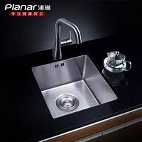 small kitchen sinks Small Kitchen Sink Promotion-Shop for Promotional Small ...