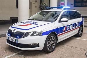 Nouvelle Voiture De Police : photos de voitures de police page 2613 auto titre ~ Medecine-chirurgie-esthetiques.com Avis de Voitures