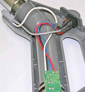 Beam Central Vacuum Wiring Diagram Ls1 Wiring Harness