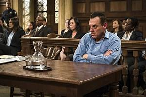 "Law & Order: SVU Season 17 Episode 9 Recap, ""Depravity ..."