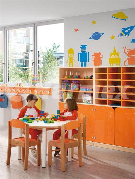 21 best mesas escolares images on tables 169 | 51f000c1497d5910e07f6ea058dab037 ideas para school ideas