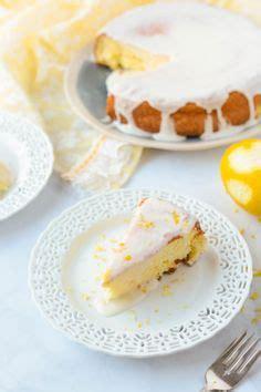 norwegian desserts images   norwegian