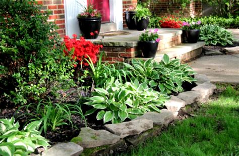 ideas for flower bed borders flower bed plans designs for wonderful bedroom landscaping ideas flowers beds borders homelk com