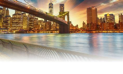 New York City Vacation Packages & Travel Deals Bookitcom