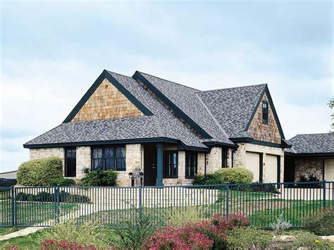 european house designs plan 054h 0139 find unique house plans home plans and
