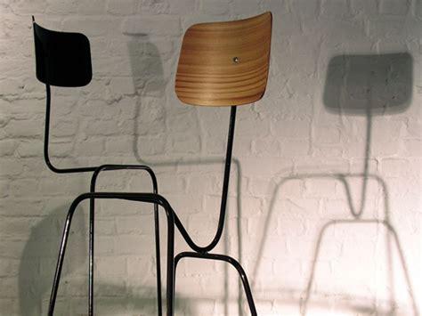 ceci n est pas une chaise ceci n 39 est pas une chaise sleekdesign