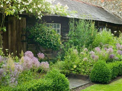 Garten Naturnah Gestalten by Inspiring Landscape Design 6 Garden Ideas