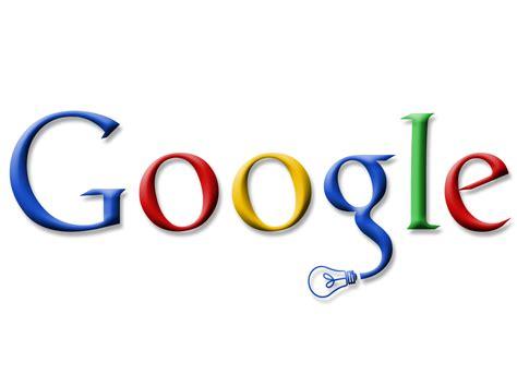 Google & Youtube | BrinGellz