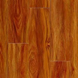 pergo flooring jatoba pergo luxury vinyl tile burmese jatoba vinyl flooring vf000014 3 79
