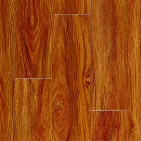 pergo flooring vinyl pergo luxury vinyl tile burmese jatoba vinyl flooring