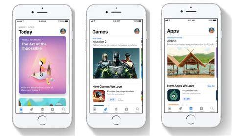 mobile app store apple app store the iphone faq