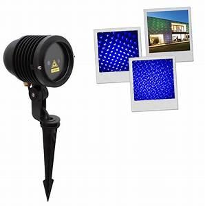 Star Shower Motion Pas Cher : laser facade maison resine de protection pour peinture ~ Dailycaller-alerts.com Idées de Décoration