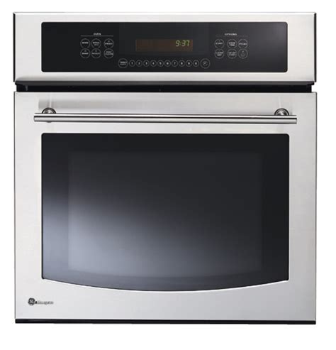 zeksdss ge monogram  built  electric single oven monogram appliances