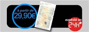Changement De Carte Grise Par Courrier : votre carte grise en ligne en 1 clic d marches administratives certificat d 39 immatriculation ~ Medecine-chirurgie-esthetiques.com Avis de Voitures