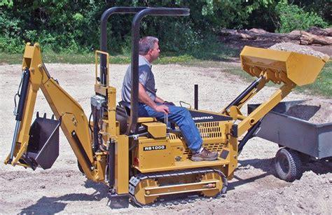 mejores  imagenes de excavadoras en pinterest equipo pesado excavadoras  tractores