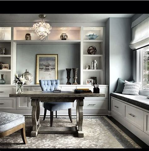 home office decor home office decor for the home pinterest